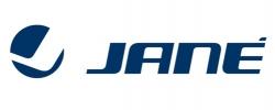 Товары Jane