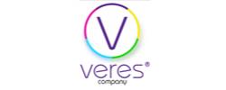 Товары Veres