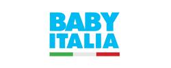 Товары Babyitalia