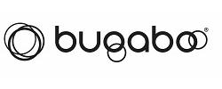 Товары Bugaboo