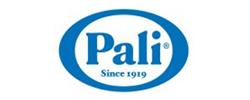 Товары Pali