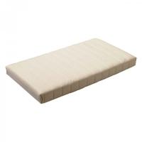 Матрас для детской кроватки Pali Bamboo