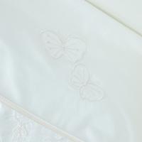 Постельное бельё в кроватку Perina  Амели. Комплект из 3 предметов
