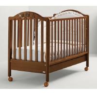 Кроватка MIBB Scintilla