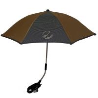Зонтик для коляски  универсальный JANE Sunshade Anti-UV